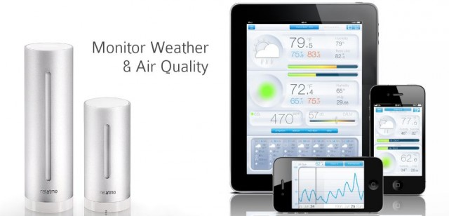 120827-neatmo-640x308 Netatmo Urban Weather Station for iPhone, iPad and iPod touch