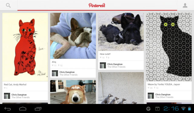 Screenshot_2012-08-19-14-17-00-640x375 App Review: Pinterest (iPad & Android)