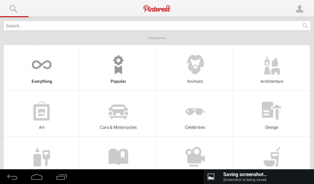 Screenshot_2012-08-19-14-18-32-640x375 App Review: Pinterest (iPad & Android)