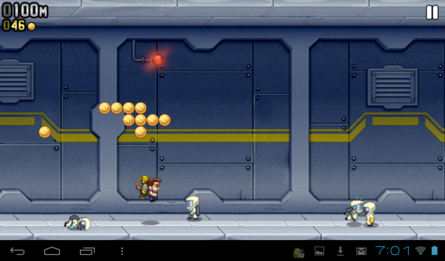 Screenshot_2012-08-23-07-01-47-640x375 App Review: Jetpack Joyride (Android & iOS)