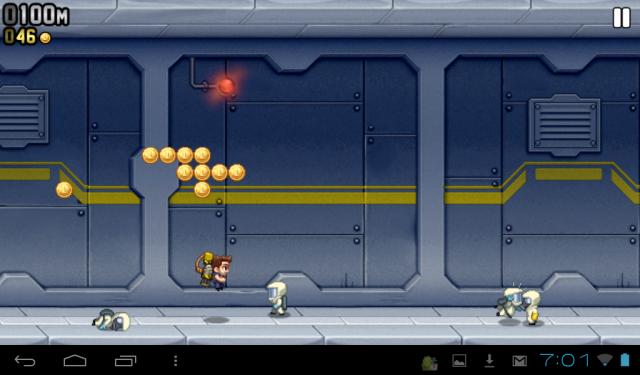 Screenshot_2012-08-23-07-01-47-640x375 App Review: Jetpack Joyride (Android & iOS)