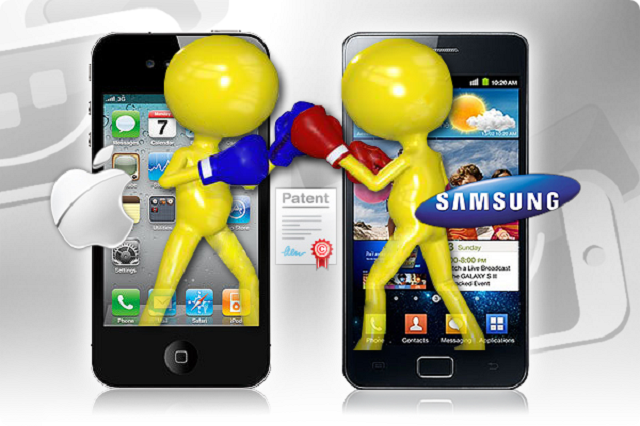 boxingsammy Samsung-Apple South Korean legal battle ends, both walk away with small victories