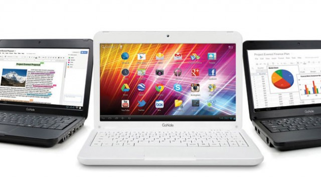 gonote1-640x390 GoNote Merges Touch, Android, and a Laptop into One Package