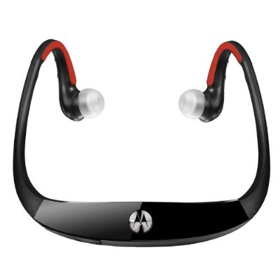 motorola_s10 Motorola S10 HD Bluetooth Stereo Headphones for Half Price