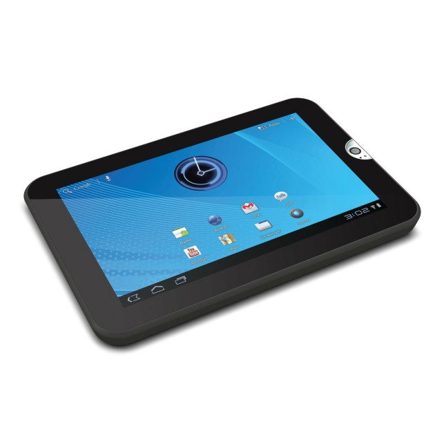 toshiba_thrive_android_tablet_1-640x640 Toshiba Thrive 16GB Android Tablet on Sale for $250