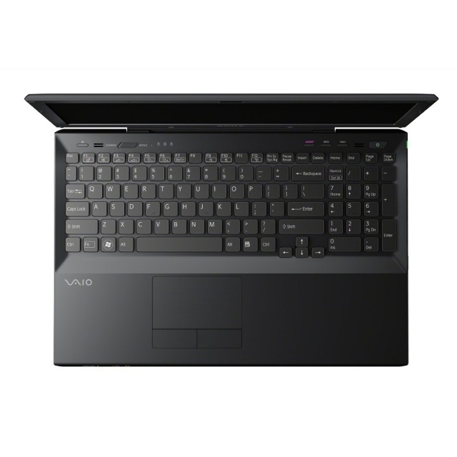 vpcse13fx_1-640x640 Get $200 Off Sony VAIO SE1 Series Laptop