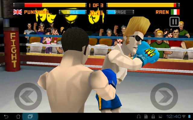 003punchhero-640x400 App Review: Punch Hero on Android
