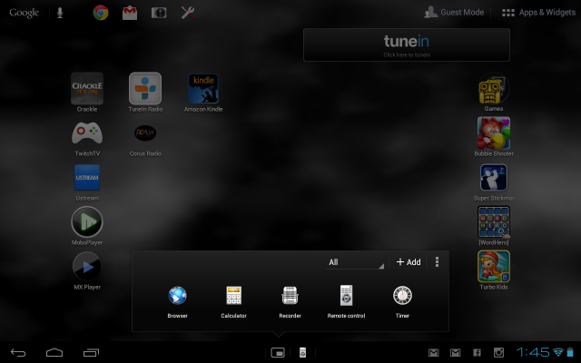 2012-09-28-13.45.30-640x400 Sony Tablet S Software Update Brings Guest Mode and More