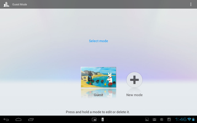 2012-09-28-13.46.13-640x400 Sony Tablet S Software Update Brings Guest Mode and More