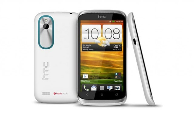 desire-x-640x393 Rumor: HTC Desire 4G LTE Coming to Verizon, but what is it?