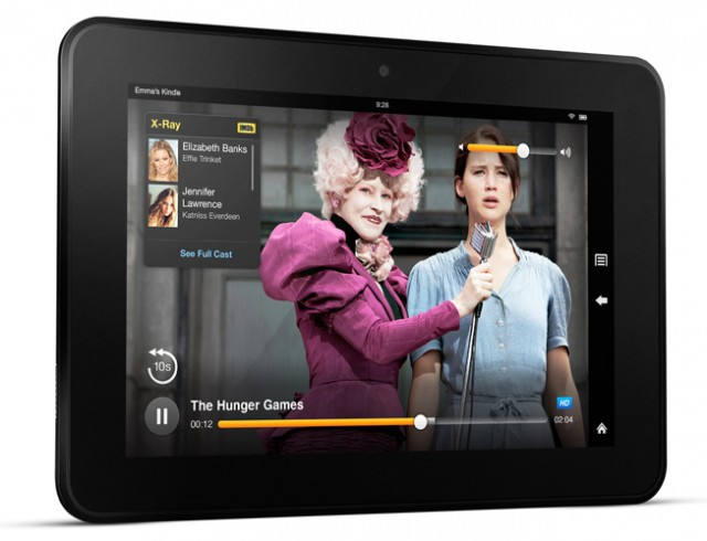 firehd1-640x490  No Way To Eliminate Ads from Amazon Kindle Fire