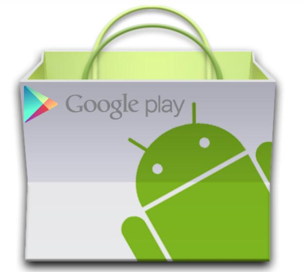 gplay Google Play store celebrates 25 billion downloads, offers 25-cent games
