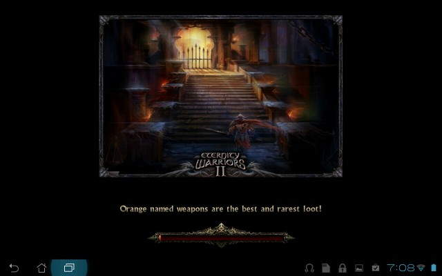 image-interface-640x400 App Review: Eternity Warriors on Android