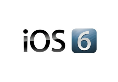 ios61 iOS 6 Users Reporting WIFI Connectivity Problems