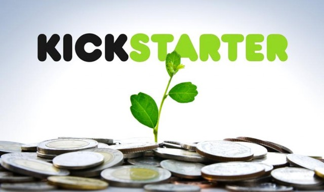 ks-640x380 Kickstarter Tightens Rules for New Projects