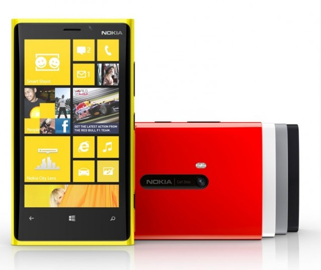 lumia920-640x539 Nokia 920, Everything You Could Want in a Windows Phone- and more