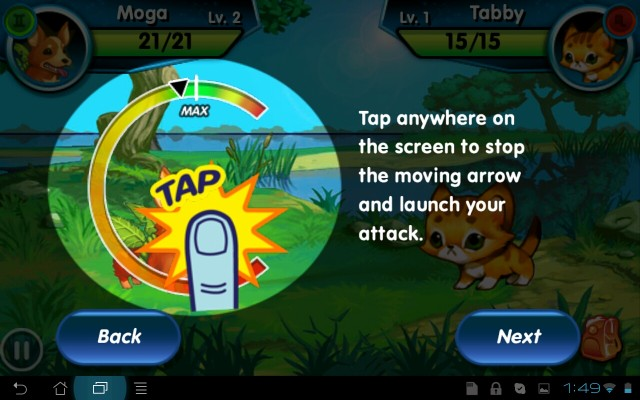 mg02-640x400 App Review: Monster Galaxy for Android