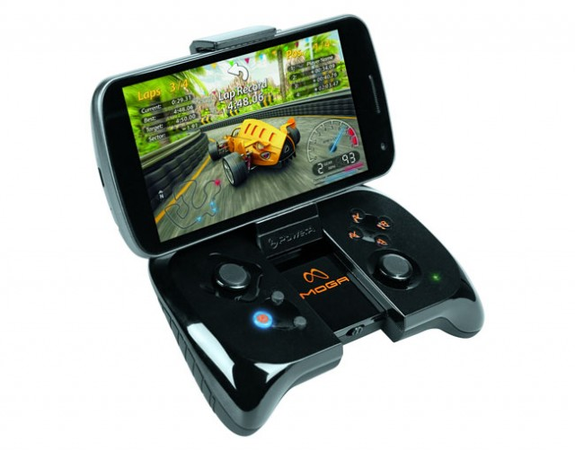 moga-640x502 Moga Gaming Controls Offer A Serious Gaming Experience on Android