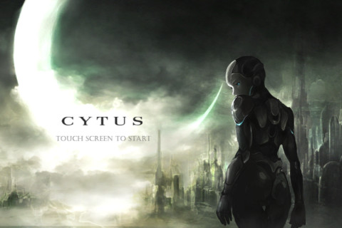 mza_4967565790811491115.320x480-75 App Review: Cytus for iOS