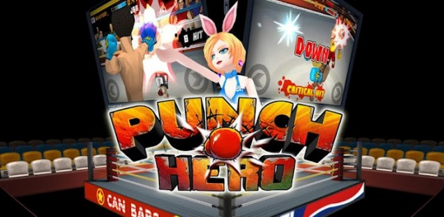 punch_hero_gamevil-640x313 App Review: Punch Hero on Android