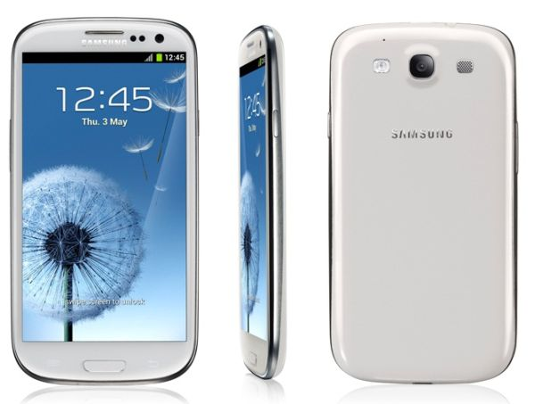 s3me Great Samsung Galaxy S3 deals coming soon: $0 in Canada, $50 in the US