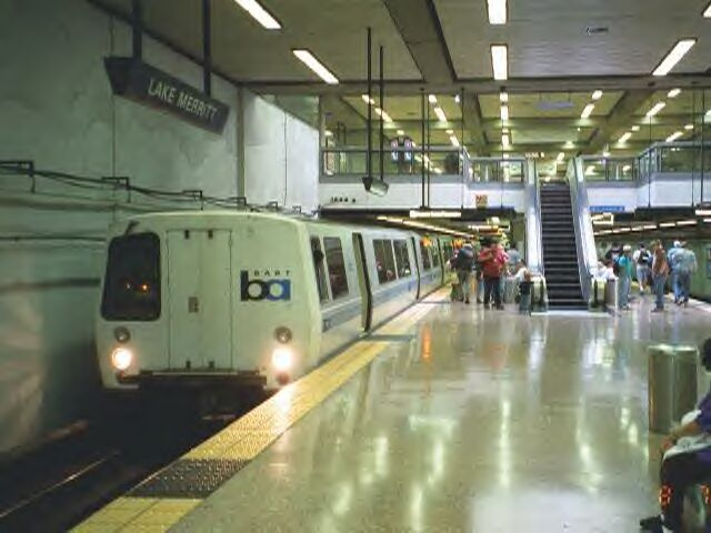 sanfran NFC Hack Allows Free Rides On The Subway