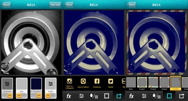 vintique-640x345 App Review: Vintique - iOS