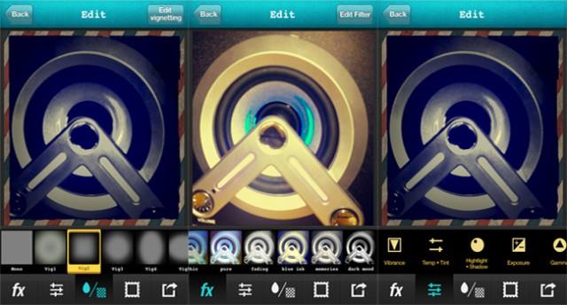 vintique1-640x344 App Review: Vintique - iOS