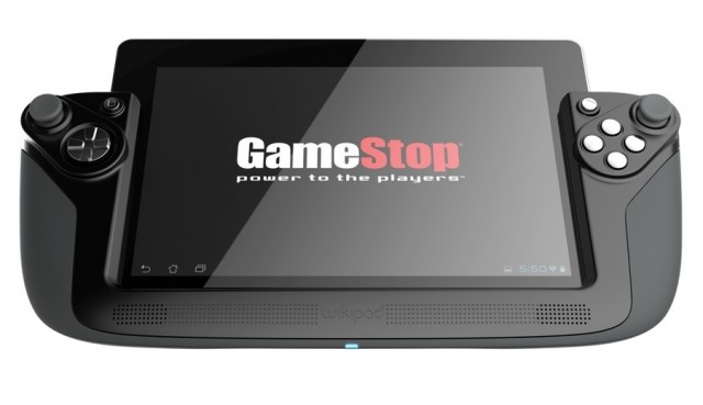 wikipad-640x369 Wikipad is Finally Coming, Gamestop will Carry The Tablet On October 31st