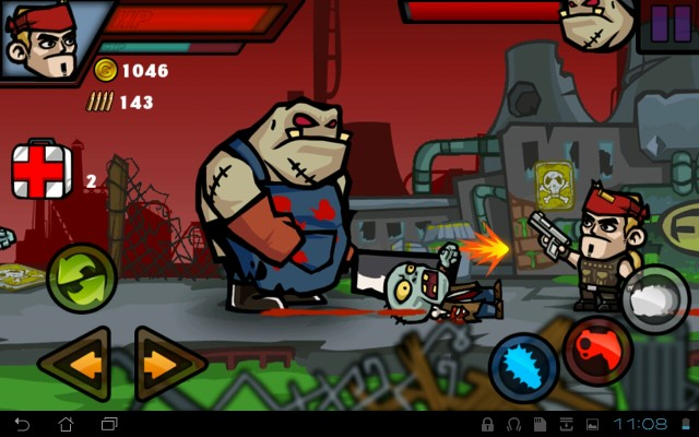 zombiet03-640x400 App Review: Zombie Terminator for Android
