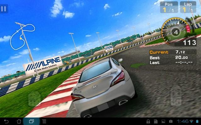 002-640x400 GT Racing: Hyundai Edition Review