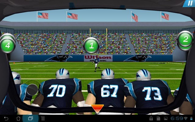 0023-640x400 NFL Pro 2013 Game Review