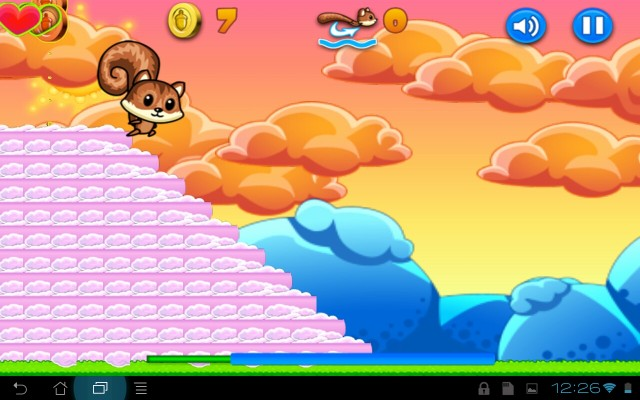 0024-640x400 Flying Squirrel Android Game Review