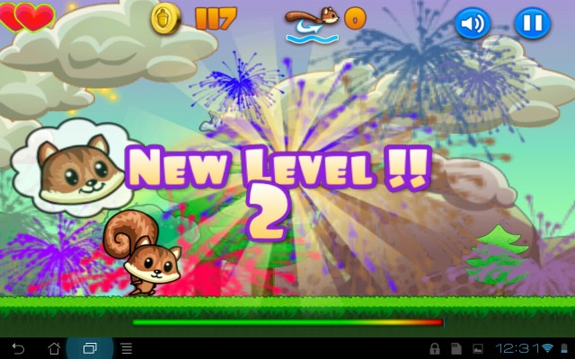 0042-640x400 Flying Squirrel Android Game Review