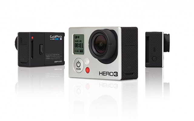121018-gopro1-640x399 GoPro Hero3 Camera Captures 4K of Phenomenal Action Video