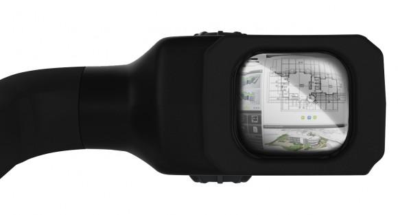 "121023-motorola1 Video: Motorola HC1 ""Google Glass"" Wearable Computer Revealed"