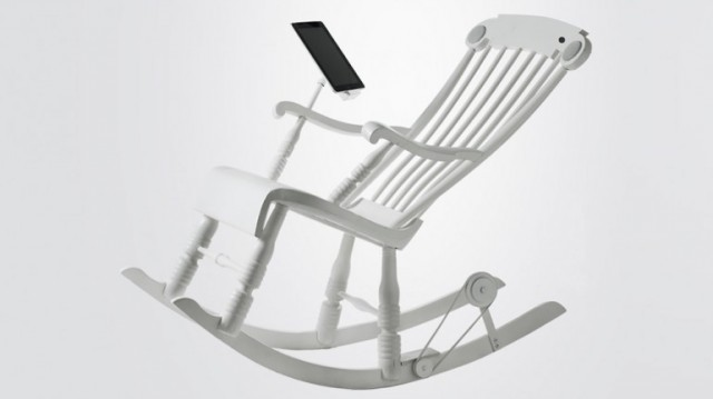 121031-irock3-640x359 iRock is the Rocking Chair that charges your iPad