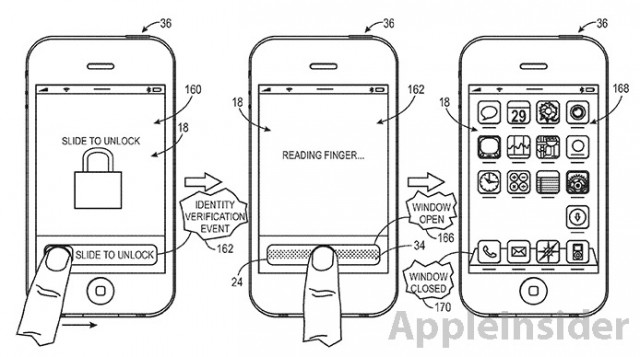 "1pat-640x357 New Apple Patent Allows Internal Components to ""Disappear"""