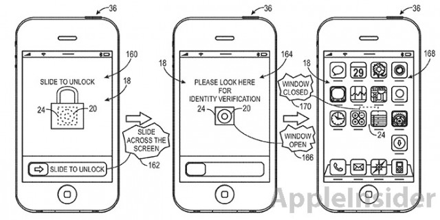 "2pat-640x320 New Apple Patent Allows Internal Components to ""Disappear"""