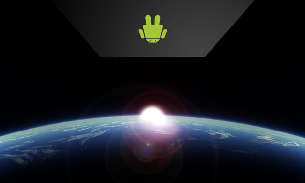 androidinspace Android in Space? Nexus One Powering Nano-Satellite Program