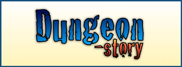 fb_cover11 Dungeon Story Game Review