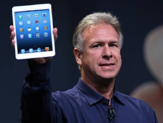 ipad-official iPad Mini is Official, will ship November 2nd for $329