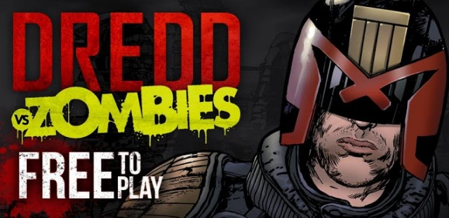 jdvztitle-640x312 Judge Dredd vs. Zombies Game Review