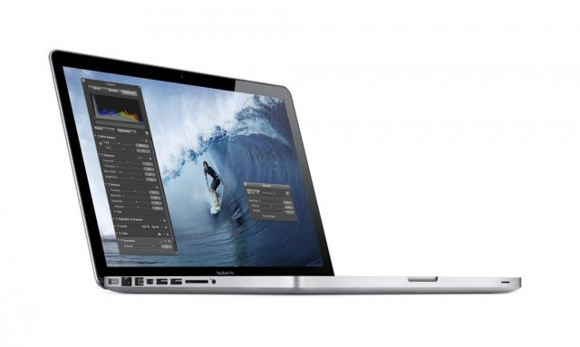 macbook-Pro-deal-640x383 Daily Deal: $200 Off 13.3-Inch Apple MacBook Pro