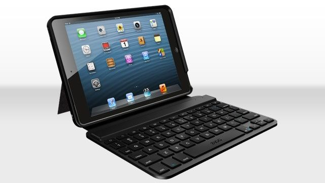 mini7-zagg Zagg Releases Two New iPad Mini Cases