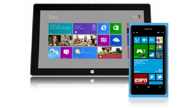 msshow Microsoft Sends Out Invites for its Windows 8 and Phone 8 Events