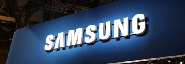 sammy-640x221 Samsung Galaxy Q to Feature Foldable Display, Debuts in 2013?
