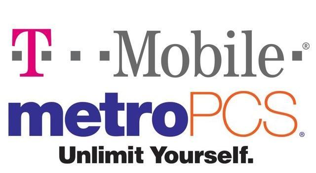 tmobile_metropcs MetroPCS and T-Mobile Merger in the Works