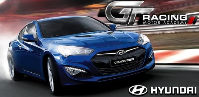 ttt-640x312 GT Racing: Hyundai Edition Review
