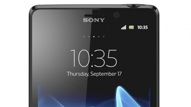 xperia-no-updates Sony Confirms No Jelly Bean on Some Xperia Devices, Waiting Until 2013 For Others
